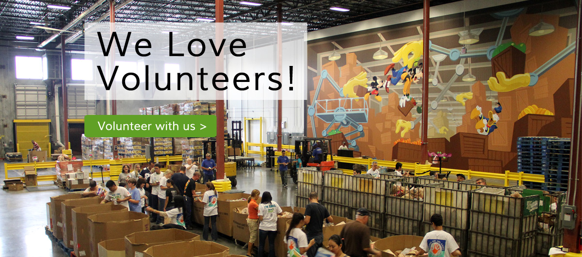 Planned Giving Home Second Harvest Food Bank Of Central Florida